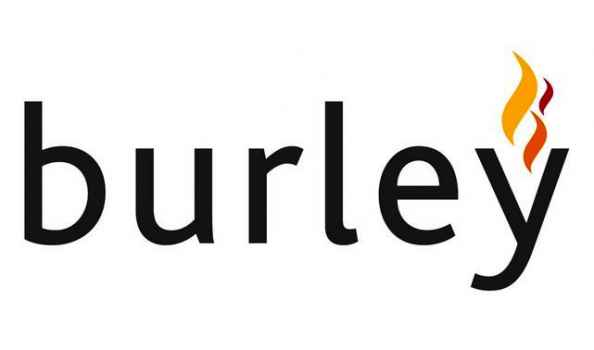 Burley - Lamoline