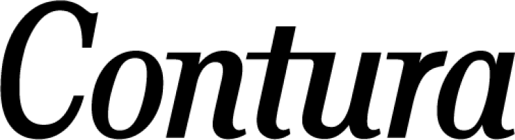 Contura - Lamoline