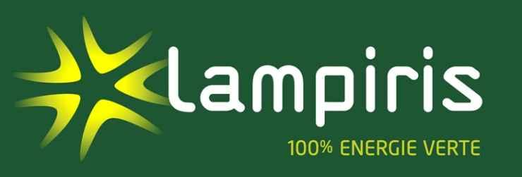 Lampiris - Lamoline