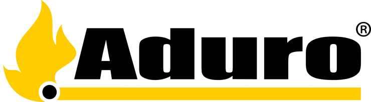 Aduro - Lamoline