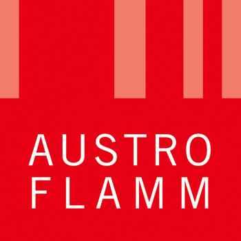 Austroflamm - Lamoline