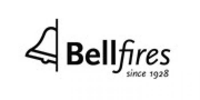 Bellfires - Lamoline