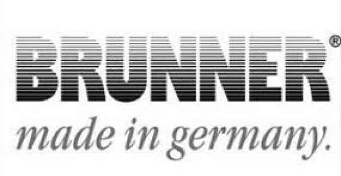 Brunner - Lamoline