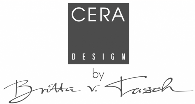 Cera design - Lamoline