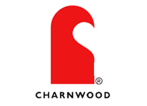 Charnwood - Lamoline