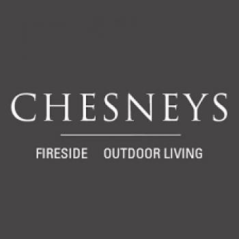 Chesneys - Lamoline