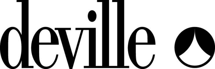 Deville - Lamoline