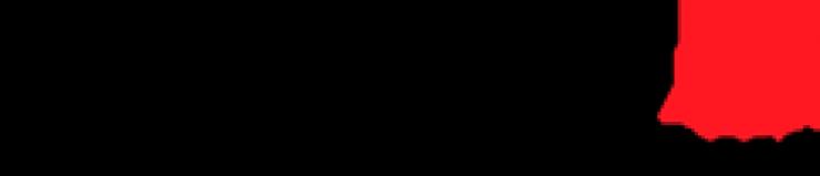 Drooff - Lamoline
