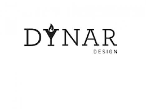 Dynar design - Lamoline