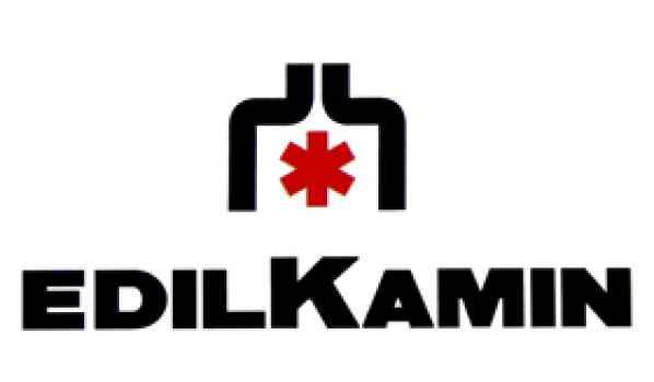 Edilkamin - Lamoline