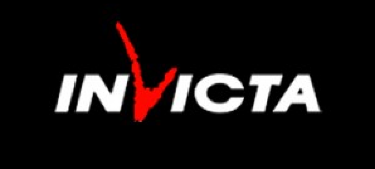 Invicta - Lamoline