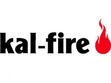 Kal-fire - Lamoline
