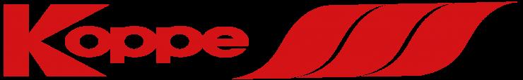 Koppe - Lamoline