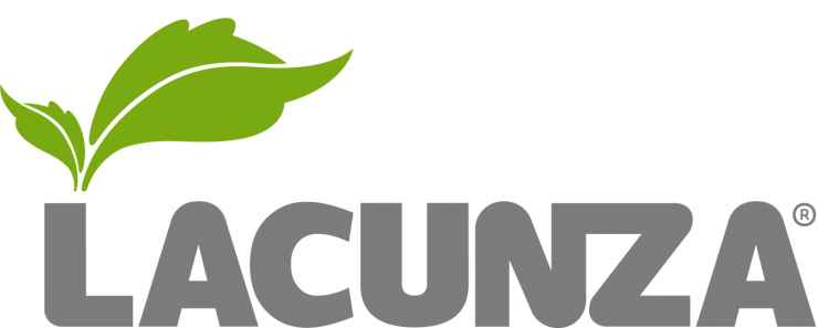 Lacunza - Lamoline