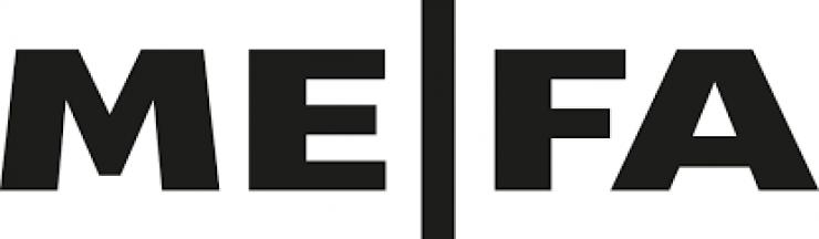 Mefa - Lamoline