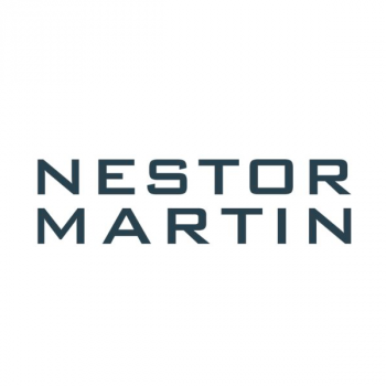 Nestor martin - Lamoline