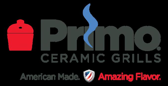 Primo - Lamoline