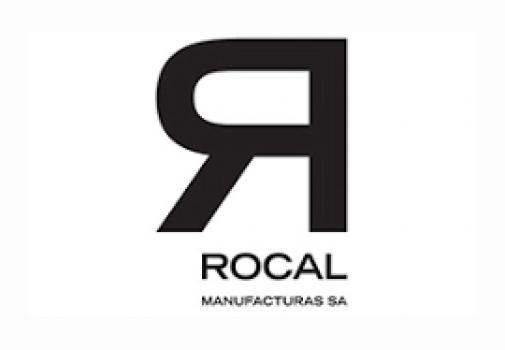 Rocal - Lamoline
