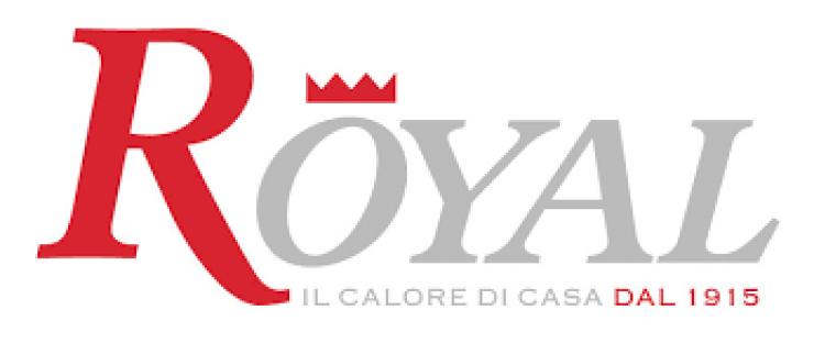 Royal - Lamoline