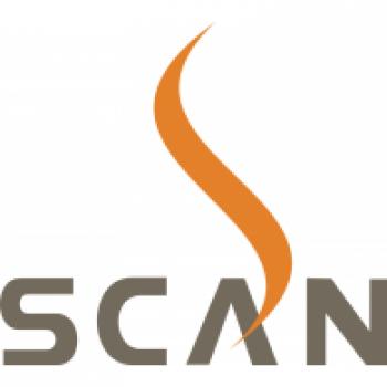 Scan - Lamoline