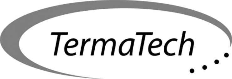 Termatech - Lamoline