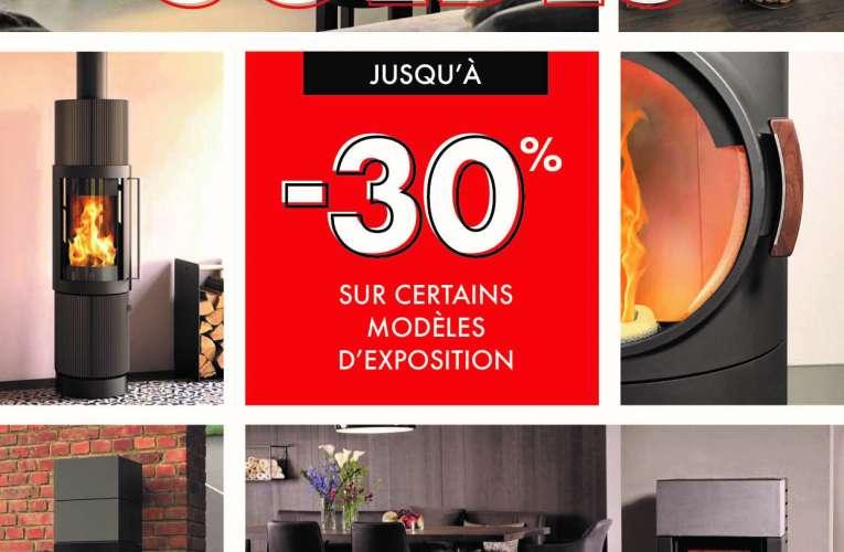 lamoline fils appareils de chauffage. Black Bedroom Furniture Sets. Home Design Ideas