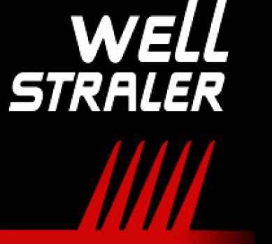 Well-straler - Lamoline